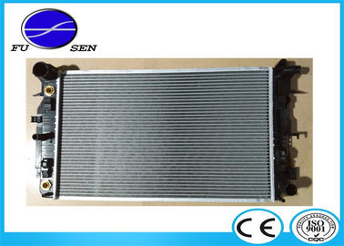 After Market Copper Car Radiator For Mercedes Benz Sprinter 3500 32at